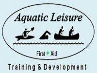 Aquatic Leisure Kayaking