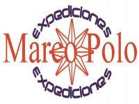 Marco Polo Expediciones Senderismo