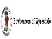Bowbearers of Wyresdale