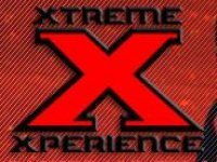 Xtreme Xperience Laser Tag