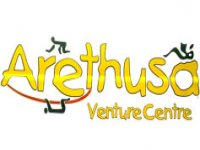 Arethusa Venture Centre Canoeing