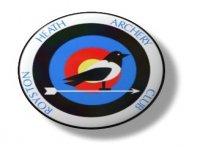 Royston Heath Archery Club