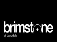 Logo Brimstone