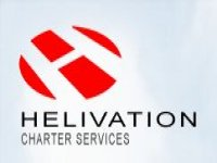 Helivation
