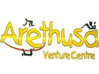Arethusa Venture Centre Abseiling