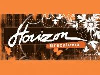 Horizon Naturaleza y Aventura Piragüismo