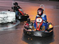 Another kart race