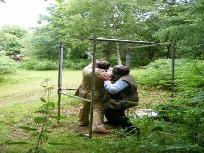 Essex Shooting School