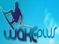 WakePlus Wakeboarding