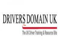 Drivers Domain UK