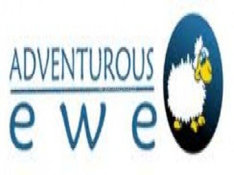 Adventures Ewe