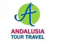 Andalusia Tour Travel Sevilla