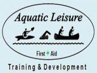 Aquatic Leisure Canoeing Canoeing