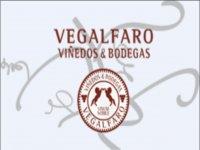 Bodegas Vegalfaro