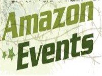 Amazon Events Quads