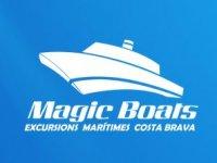 Magic Boats