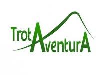 Trotaventura
