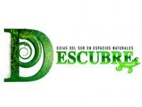 Descubre Guías del Sur Barranquismo