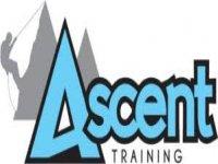 Ascent Training Caving