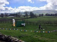 Archery Adventures in Lake District 3h