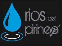 Ríos del Pirineo Barranquismo