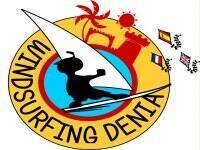 Windsurfing Denia Canoas