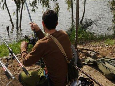 Sertur Pesca