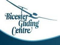 Bicester Gliding