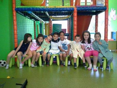 Diverti Kids