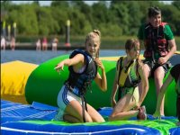 Water Park in Fermanagh