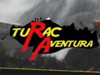 Turac Aventura Senderismo