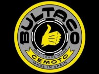 Bultaco Cantabria BTT