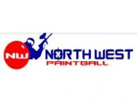 Northwest Paintball Laser Tag
