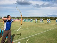 Archery for everyone!