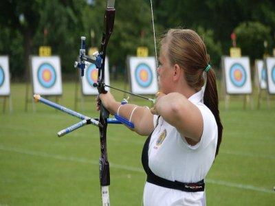 Phoenix Archery Club