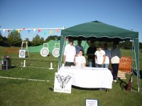 One of our tournaments