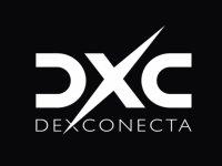 Dexconecta Madrid Zorbing