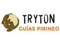 Tryton Guía de Barrancos y Montaña Parapente