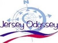 Jersey Odyssey