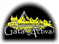 Asociación Cultural Gata Activa Campamentos Multiaventura