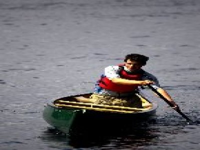 Lakes Leisure Windermere Canoeing