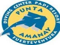 Punta Amanay