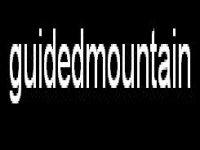 Guidedmountain Climbing