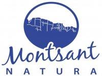 Montsant Natura  Enoturismo
