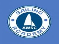 Alton Water Sailling Academy