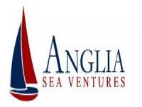 Anglia Sea Ventures Sailing