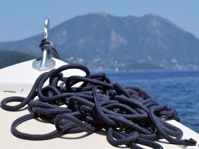 Anglia Sea Ventures Yacht Charters