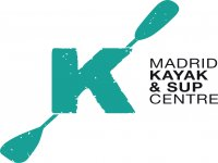 Madrid Kayak & SUP Centre Canoas