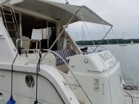 Half Day Boat trip in Essex