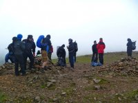 ML refresher course in The Lake District half day